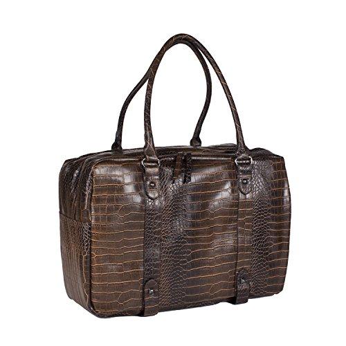 bueno-madea-carry-on-bag-brown