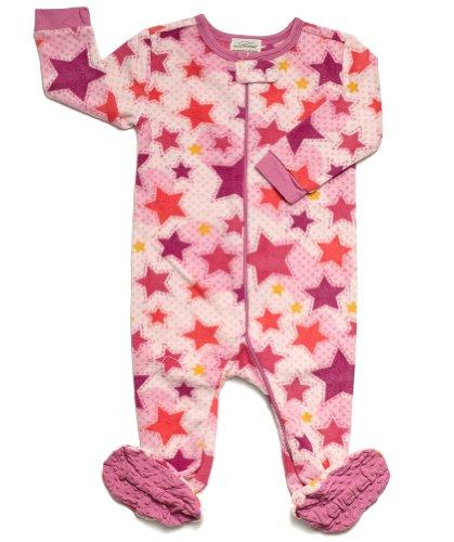 Footed Pajama Bottoms Baby Amazon Com Marvel Spiderman