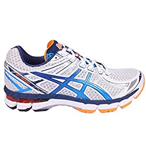 ASICS GT-2000 V2 Running Shoes - 8.5