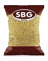 SBG Grains Toor Dal 22 1 KG