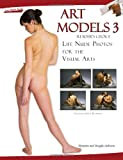 Art versions 3: Life Nude Photos when it comes to aesthetic Arts (Art Models series)
