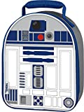 Thermos Star Wars R2D2 Novelty Lunch Kit