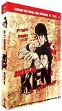echange, troc Ken le survivant (Hokuto No Ken) - Coffret Vol. 1 Épisodes 1 à 22 (non censurée)