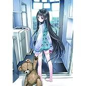 神様のメモ帳 Ⅰ 【初回生産限定版】 [Blu-ray]