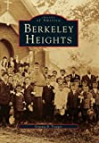 Berkeley Heights (Images of America Images of America)