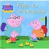 Peppa Pig 16. Peppa Va De Excursión