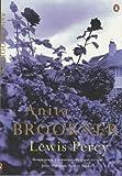 Lewis Percy (0140132155) by Anita Brookner