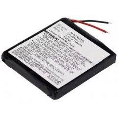 bateria-de-calidad-bateria-para-garmin-forerunner-205-li-ion-37v