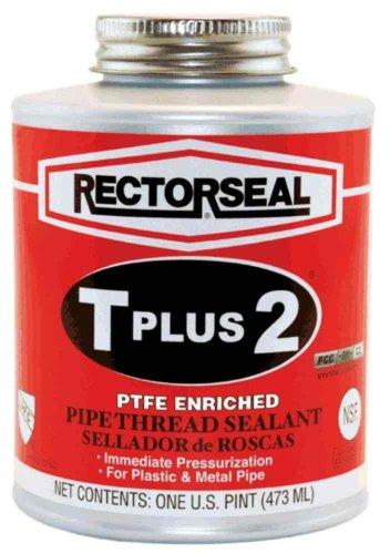 rectorseal-23431-pint-brush-top-t-plus-2-pipe-thread-sealant