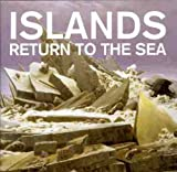 Return to the Sea by Islands (2006-05-03)
