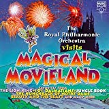 Magical Movieland