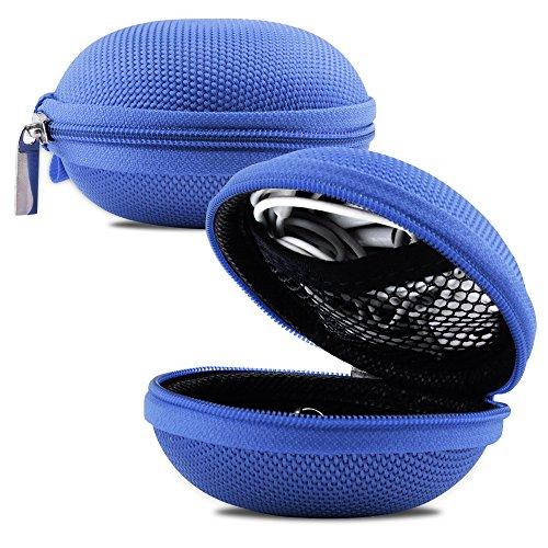 shelfone-r-premium-mp3-earphone-headphone-zip-case-pouch-for-ipod-touch-shuffle-ipad-iphone-3g-3gs-4
