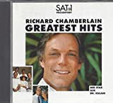 Richard Chamberlain: Greatest Hits
