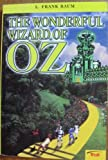 Wonderful Wizard of Oz (Watermill Classic) (0816725659) by Baum