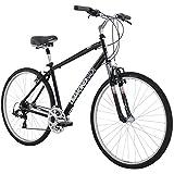 Diamondback Bicycles 2016 Edgewood Complete Hybrid Bike