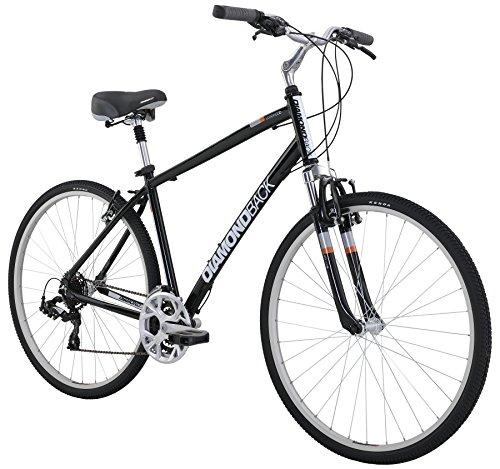 Diamondback-Bicycles-2016-Edgewood-Complete-Hybrid-Bike
