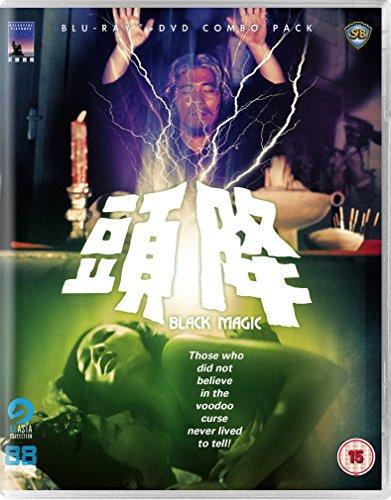 black-magic-dual-format-dvd-blu-ray