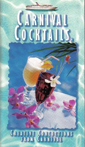 carnival-cocktails-creative-concoctions-from-carnival