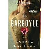 The Gargoyleby Andrew Davidson