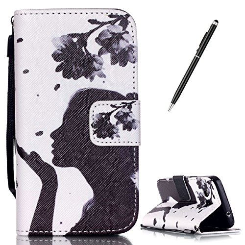 casehome-samsung-galaxy-core-prime-sm-g360-wallet-fundacarcasa-pu-leather-cuero-suave-impresion-bird