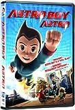 Astro Boy [DVD] [2010]