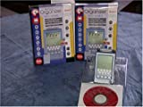 Electronic Organizer KD-1688