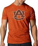 NCAA Men's '47 Brand Basic Scrum Tee