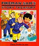 img - for Fireman Sam Story Treasury: v. 2 book / textbook / text book