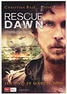 [UL.TO]    Rescue Dawn FR XVID [BDRIP]