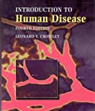 51NX713N6NL. SL160  Introduction to Human Disease