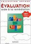 Atelier lecture, tests, CM1, cycle 3....