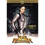 Lara Croft: Tomb Raider- The Cradle of Life (Widescreen Special Collector's Edition) (Bilingual)by Angelina Jolie