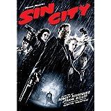 Sin City ~ Jessica Alba