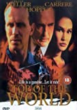 Top of the World (1997) [DVD]