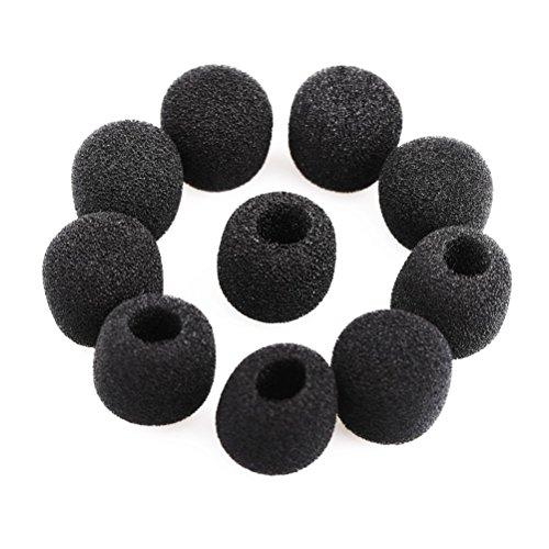 winomo-bonnette-en-mousse-mic-couvre-pour-micro-cravate-15pcs