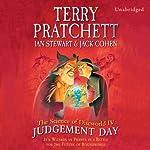 The Science of Discworld IV | Terry Pratchett,Ian Stewart,Jack Cohen