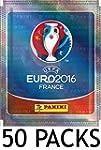 Panini Euro 2016 Sticker - 50 T�ten