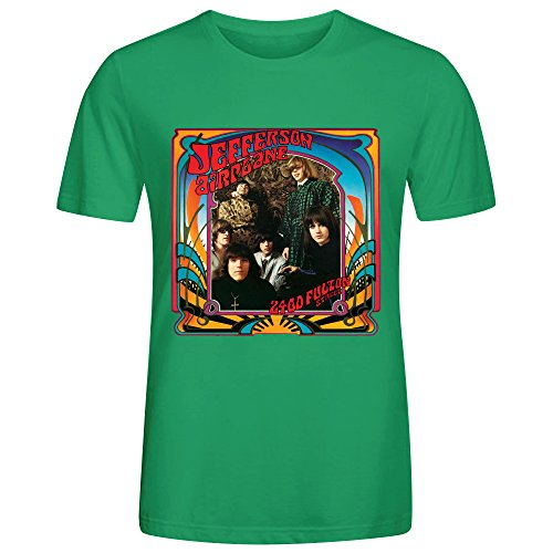 jefferson-airplane-2400-fulton-street-t-shirt-mens-green
