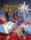 Heavenly Creations in Plastic Canvas