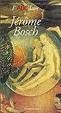 echange, troc Roger-Henri Marijnissen - L'ABCdaire de Jérôme Bosch
