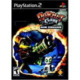 Ratchet & Clank 2 Going Commando - PlayStation 2by SONY ELECTRONIC