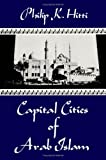 img - for Capital Cities of Arab Islam book / textbook / text book