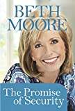 The Promise of Security (booklet)
