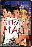 echange, troc Ethan Mao [Import anglais]