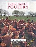 Katie Thear Free-range Poultry