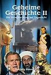 Geheime Geschichte II. Die Verschw�ru...