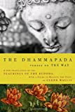 img - for The Dhammapada: Verses on the Way (Modern Library) book / textbook / text book