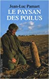 echange, troc Jean-Luc Pamart - Le paysan des poilus