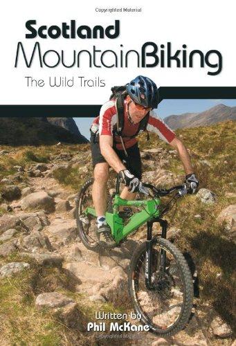scotland-mountain-biking-the-wild-trails