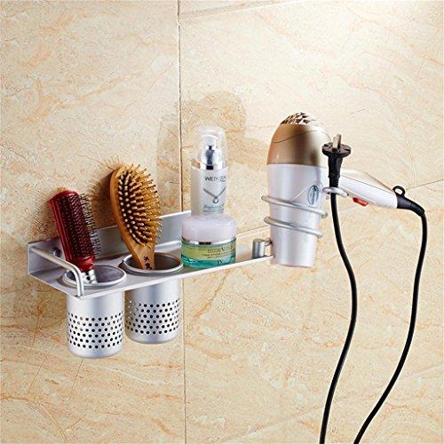 griffin-sucker-rack-de-almacenamiento-colgante-de-pared-secador-de-pelo-bastidor-de-aluminio-del-esp